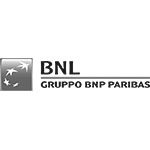 brand_0005_bnl-logo