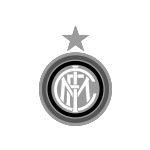 brand_0007_Inter_logo_centenario_2007-2014