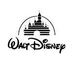 brand_0010_Walt-Disney-logo