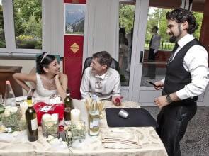 micromagia matrimoni