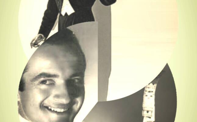 Denis Moroso il Prestigiatore italiano che conquistó il Gran Premio FISM