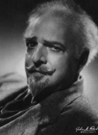 Dante, il grande illusionista europeo tra i miti americani