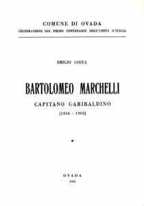 bartolomeo-marchelli-archiviostoriconet