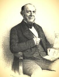 Louis-Christian-Emmanuel-Apollinaire Comte