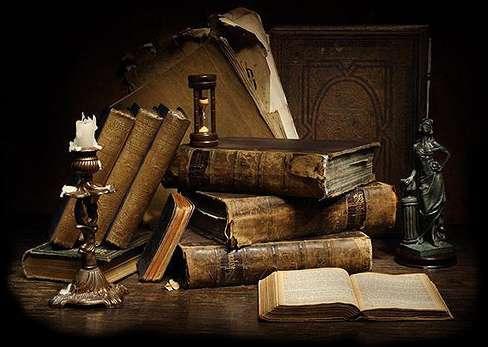 Libri di Magia per iniziare a studiare, Corsi di Magia per dilettanti e aspiranti maghi, Video Corsi, Associazioni, Siti internet, Negozi di Magia, ed altro per diventare prestigiatori apprendisti. Come diventare Mago, come scoprire un'arte millenaria.