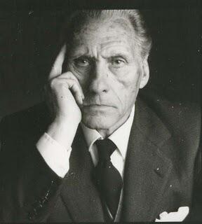Fassman, tra mentalismo e ipnosi. Spettacolo, psicologia e ipnoterapia