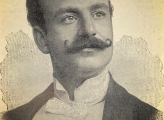 Karl Herz