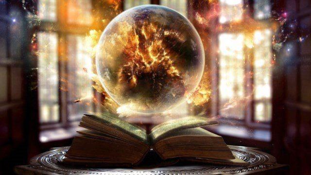 Tarocchi, cartomanzia e astrologia. I medium e i professionisti dell'occulto. Il punto di vista di un illusionista.