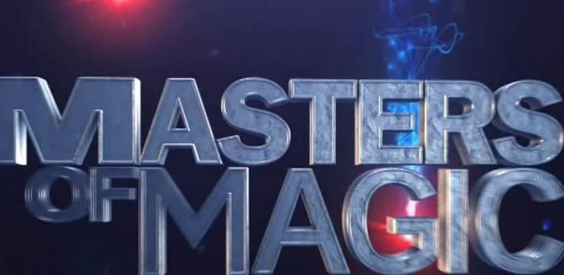 La Mano Grigia, una critica ponderata a Masters of Magic