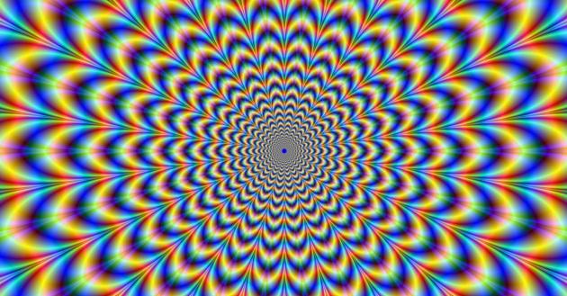 Cos'è l'Ipnosi, dove studiare e come imparare