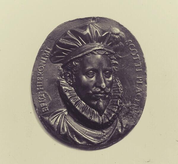 Girolamo Scoto, mago e girovago del XVI secolo