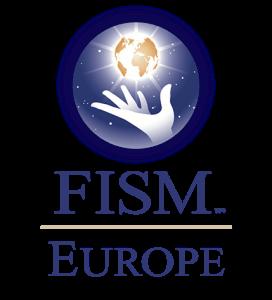 I vincitori del campionato europeo di magia Fism 2017. Un fantastico Blackpool, opinioni e considerazioni.
