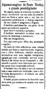 fig-7-faure-nicolay-18-03-1876