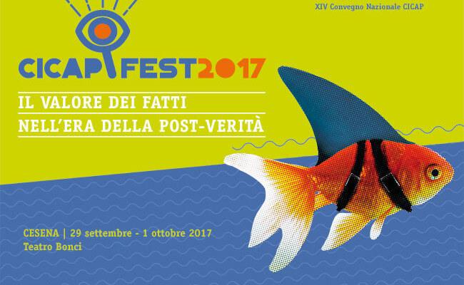 Cicap-Fest 2017