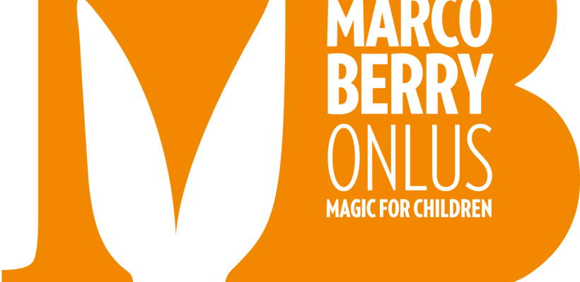 Golf e Magia, Marco Berry Onlus. Pecetto Torinese 23 settembre 2017