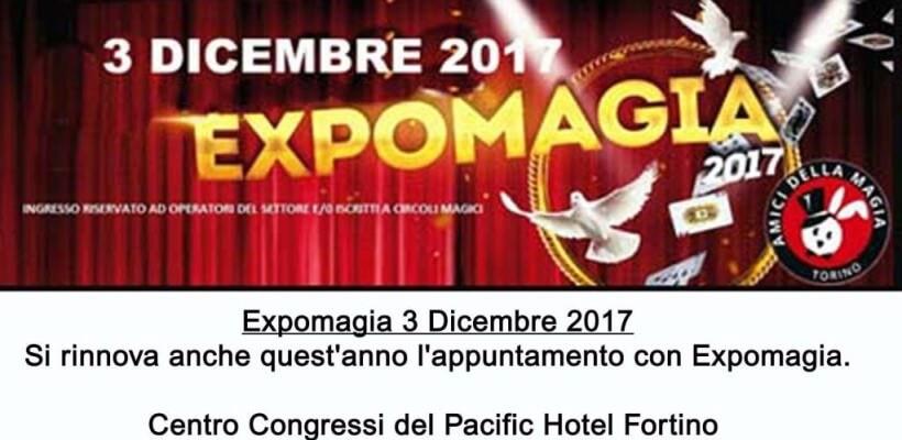 Expomagia 2017