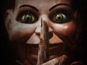 Ventriloquia, le origini occulte di un'arte antica. Dagli oracoli al teatro, sino al cinema horror