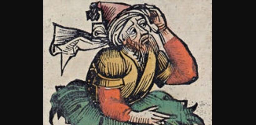 Merlino, le origini e la storia del mago più famoso di ogni tempo