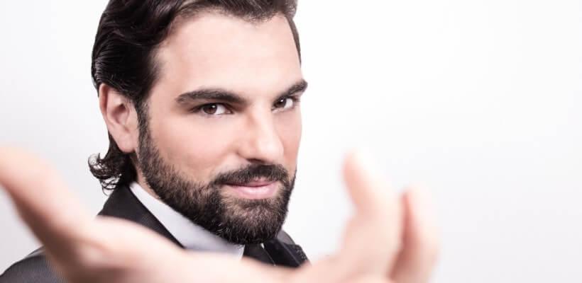 Magician illusionist in Dubai and Abu Dhabi