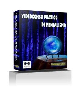 videocorso-pratico-di-mentalismo