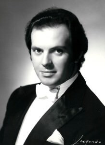 Vinicio Raimondi