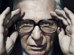 Vincent racconta: The Amazing Kreskin