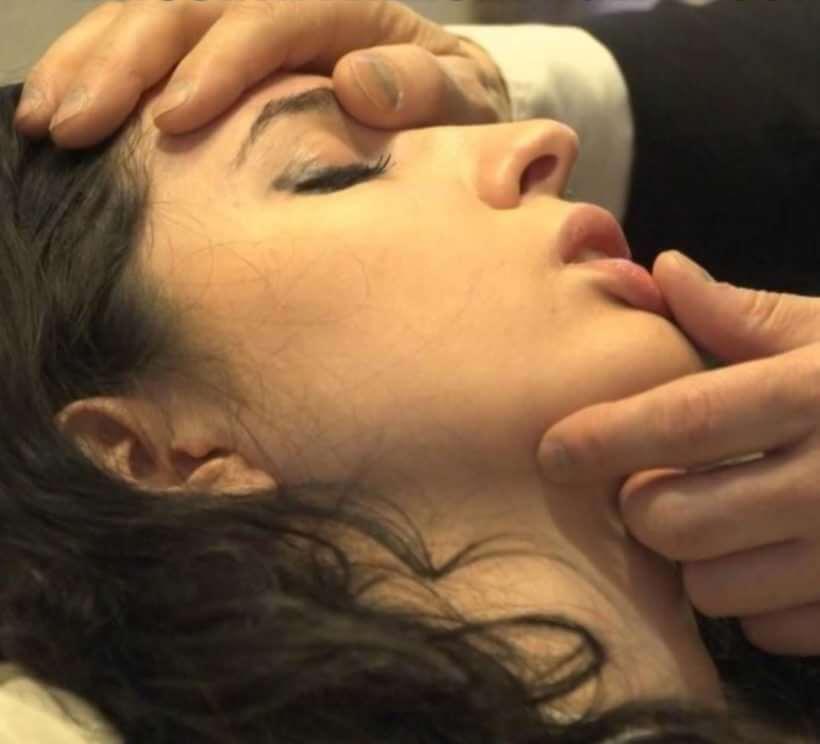 Ipnosi, cosa dice la legge in materia. Tutti possono esercitare tale pratica?