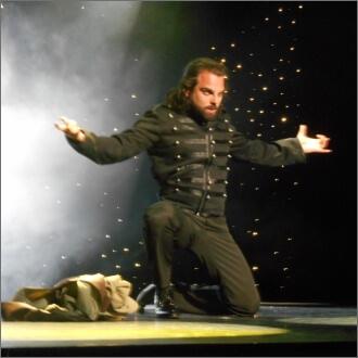 teatro illusione carrassi leonardo